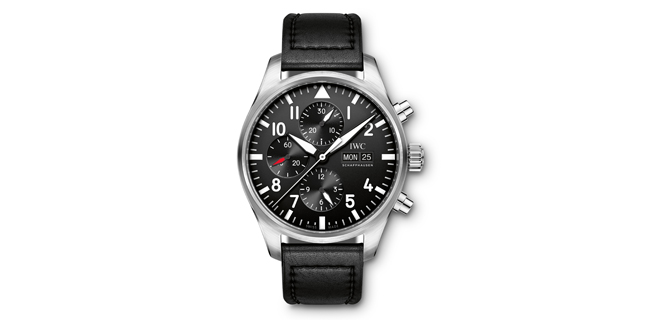 Best IWC Replica Watches Swiss Cheap Price
