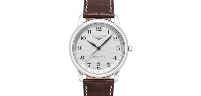 Best Longines Master Collection Replica Wacthes Cheap Price