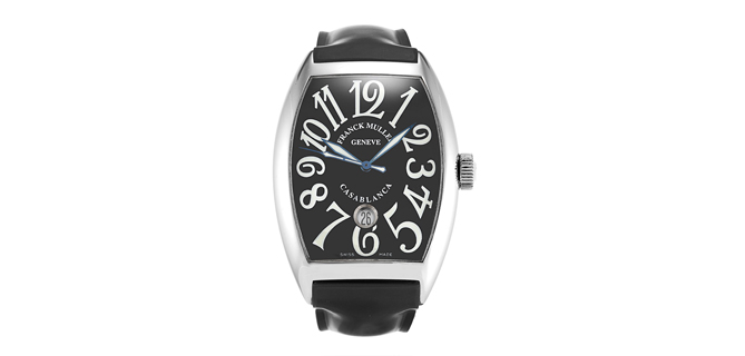 Best Quality Franck Muller Replica Watches Cheap Sale