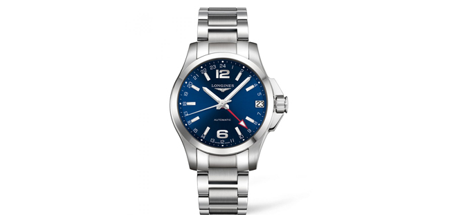 Best Longines Conquest Replica Watches UK