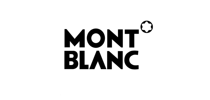 Swiss Luxury Montblanc Replica Watches Cheap Price