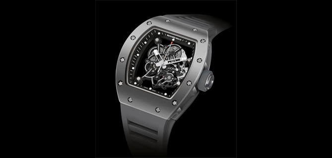Best Richard Mille Fake Watches Cheap Price